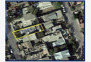 Foto de terreno habitacional en venta en nardo 9515, el florido iii, tijuana, baja california, 0 No. 01