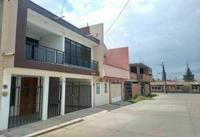 Foto de casa en venta en nardo , lomas jardín, zacapu, michoacán de ocampo, 0 No. 01