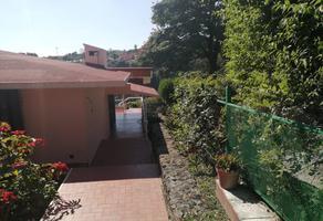 Foto de casa en venta en nardo , rancho cortes, cuernavaca, morelos, 0 No. 01