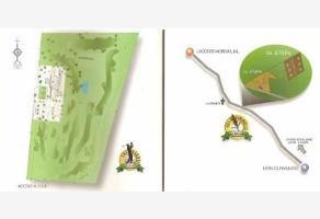 Foto de terreno habitacional en venta en nardos 1, lagos de moreno, lagos de moreno, jalisco, 6432031 No. 01