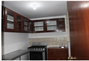 Foto de casa en renta en nardos 113b, el pilar, puebla, puebla, 0 No. 01