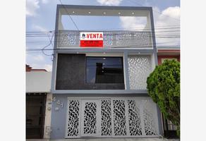 Foto de casa en venta en nardos 120, valle de las palmas iii, apodaca, nuevo león, 0 No. 01
