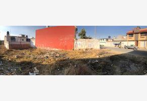 Foto de terreno habitacional en venta en nardos 15507, san ramón 4a sección, puebla, puebla, 0 No. 01