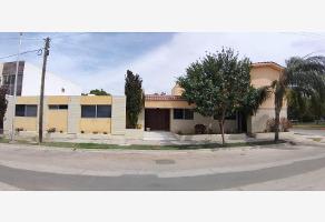 Foto de casa en venta en nardos 399, torreón jardín, torreón, coahuila de zaragoza, 0 No. 01