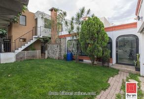 Foto de casa en renta en nardos , jardines de jerez, león, guanajuato, 0 No. 01