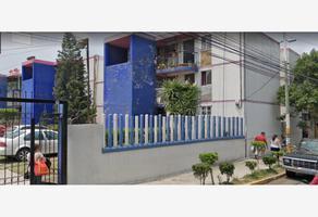 Foto de departamento en venta en nardos lote 15, jardines de la cañada, tultitlán, méxico, 0 No. 01
