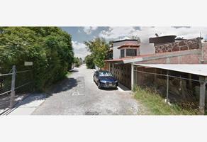 Foto de terreno habitacional en venta en nardos na, morillotla, san andrés cholula, puebla, 0 No. 01