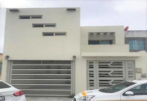 Foto de casa en venta en nardos , villa florida, reynosa, tamaulipas, 6648382 No. 01