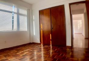 Foto de departamento en renta en narvarte 111, narvarte oriente, benito juárez, df / cdmx, 0 No. 01