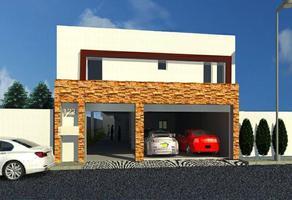Foto de edificio en venta en  , narvarte, monterrey, nuevo león, 0 No. 01