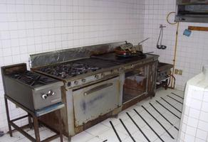 Foto de local en venta en narvarte oriente 32, narvarte oriente, benito juárez, df / cdmx, 19076358 No. 01