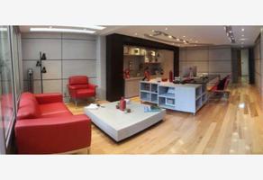 Foto de oficina en venta en  , narvarte oriente, benito juárez, df / cdmx, 12402553 No. 01