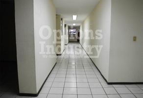 Foto de edificio en renta en  , narvarte oriente, benito juárez, df / cdmx, 13933016 No. 01