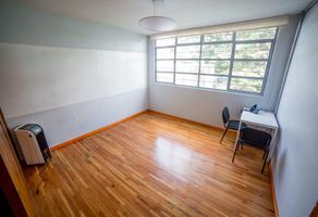 Foto de oficina en renta en  , narvarte oriente, benito juárez, df / cdmx, 0 No. 01