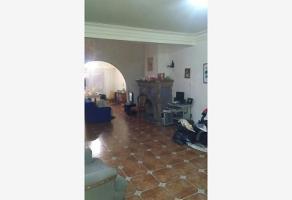 Foto de casa en venta en  , narvarte oriente, benito juárez, df / cdmx, 0 No. 01