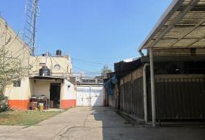 Foto de terreno comercial en venta en  , narvarte oriente, benito juárez, df / cdmx, 0 No. 01
