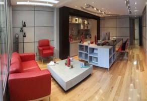 Foto de oficina en venta en  , narvarte oriente, benito juárez, df / cdmx, 0 No. 01
