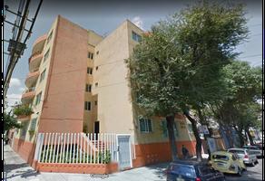 Foto de casa en condominio en venta en  , narvarte oriente, benito juárez, df / cdmx, 16226228 No. 01