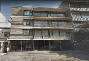 Foto de casa en condominio en venta en  , narvarte oriente, benito juárez, df / cdmx, 16261670 No. 01