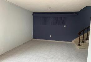 Foto de casa en renta en  , narvarte oriente, benito juárez, df / cdmx, 17484232 No. 01