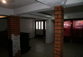 Foto de local en renta en  , narvarte oriente, benito juárez, df / cdmx, 17761531 No. 02