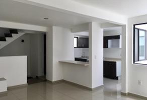 Foto de casa en renta en  , narvarte poniente, benito juárez, df / cdmx, 12195482 No. 01