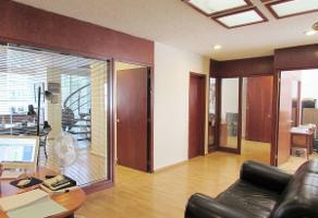 Foto de edificio en venta en  , narvarte poniente, benito juárez, df / cdmx, 13956322 No. 01
