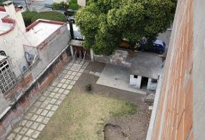 Foto de terreno habitacional en venta en  , narvarte poniente, benito juárez, df / cdmx, 14111360 No. 01