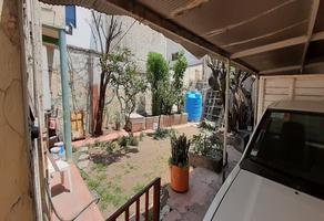 Foto de terreno habitacional en venta en  , narvarte poniente, benito juárez, df / cdmx, 14111487 No. 01