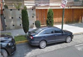 Foto de terreno habitacional en venta en  , narvarte poniente, benito juárez, df / cdmx, 14207668 No. 01