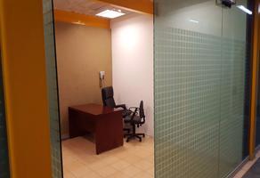 Foto de oficina en renta en  , narvarte poniente, benito juárez, df / cdmx, 0 No. 01