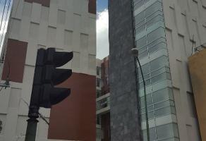 Foto de departamento en renta en  , narvarte poniente, benito juárez, df / cdmx, 0 No. 01