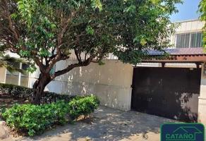 Foto de casa en venta en  , narvarte poniente, benito juárez, df / cdmx, 0 No. 01
