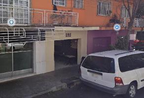 Foto de local en venta en  , narvarte poniente, benito juárez, df / cdmx, 0 No. 01