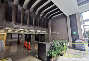 Foto de edificio en renta en  , narvarte poniente, benito juárez, df / cdmx, 17467220 No. 03