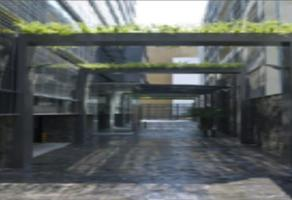 Foto de edificio en renta en  , narvarte poniente, benito juárez, df / cdmx, 17477773 No. 02