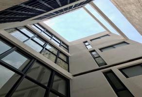 Foto de edificio en venta en  , narvarte poniente, benito juárez, df / cdmx, 0 No. 01