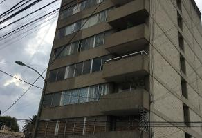Foto de edificio en venta en  , narvarte poniente, benito juárez, distrito federal, 4526063 No. 01