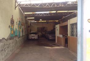 Foto de terreno comercial en venta en narvarte poniente , narvarte poniente, benito juárez, df / cdmx, 9559491 No. 01