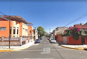Foto de casa en venta en natal 531 1111, churubusco tepeyac, gustavo a. madero, df / cdmx, 0 No. 01
