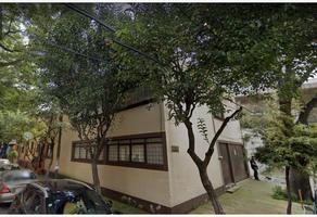 Foto de casa en venta en natal pesado 00, mixcoac, benito juárez, df / cdmx, 0 No. 03