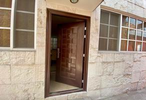 Foto de casa en renta en natal pesado , mixcoac, benito juárez, df / cdmx, 20603044 No. 01