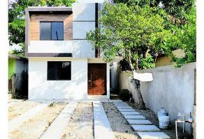 Foto de casa en venta en  , natividad garza leal, tampico, tamaulipas, 0 No. 01