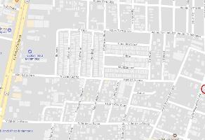 Foto de terreno habitacional en venta en natividad lara esquina con nicolás guerra , 20 de noviembre sur, matamoros, tamaulipas, 3866482 No. 01