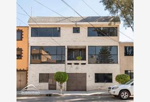 Foto de casa en venta en nativitas 0, nativitas, benito juárez, df / cdmx, 11124093 No. 01
