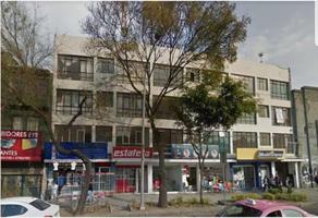 Foto de terreno habitacional en venta en  , nativitas, benito juárez, df / cdmx, 11195538 No. 01