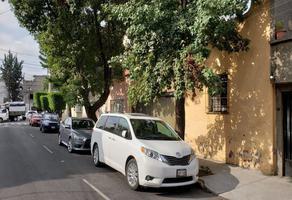 Foto de terreno habitacional en venta en  , nativitas, benito juárez, df / cdmx, 14110405 No. 01