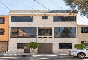Foto de casa en venta en  , nativitas, benito juárez, df / cdmx, 0 No. 01