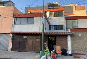 Foto de casa en renta en  , nativitas, benito juárez, df / cdmx, 0 No. 01