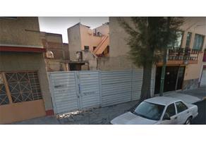 Foto de terreno habitacional en venta en  , nativitas, benito juárez, df / cdmx, 19007642 No. 01
